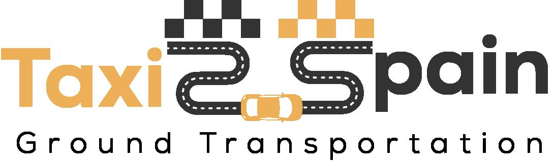 Taxi2Spain.com